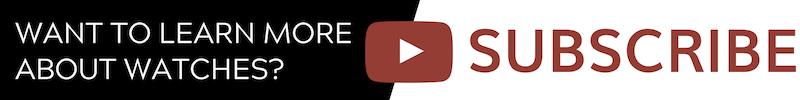 SwissWatchExpo on YouTube