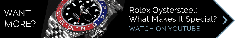 5 Best Rolex Watches To Start Your Collection The Watch Club By