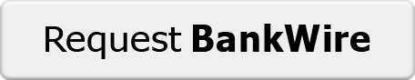 Request bankwire button